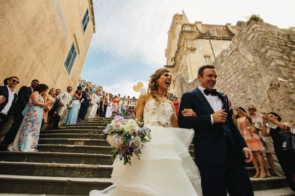 dubrovnik-wedding-photographer-dtstudio-destination-weddings-mike&mira-050