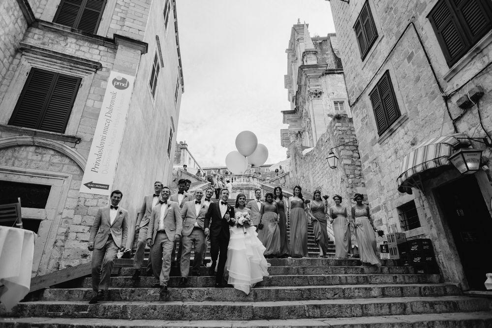 dubrovnik-wedding-photographer-dtstudio-destination-weddings-mike&mira-051