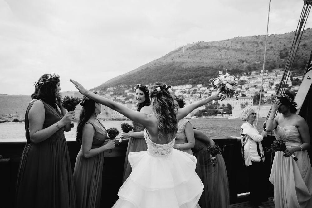 dubrovnik-wedding-photographer-dtstudio-destination-weddings-mike&mira-052