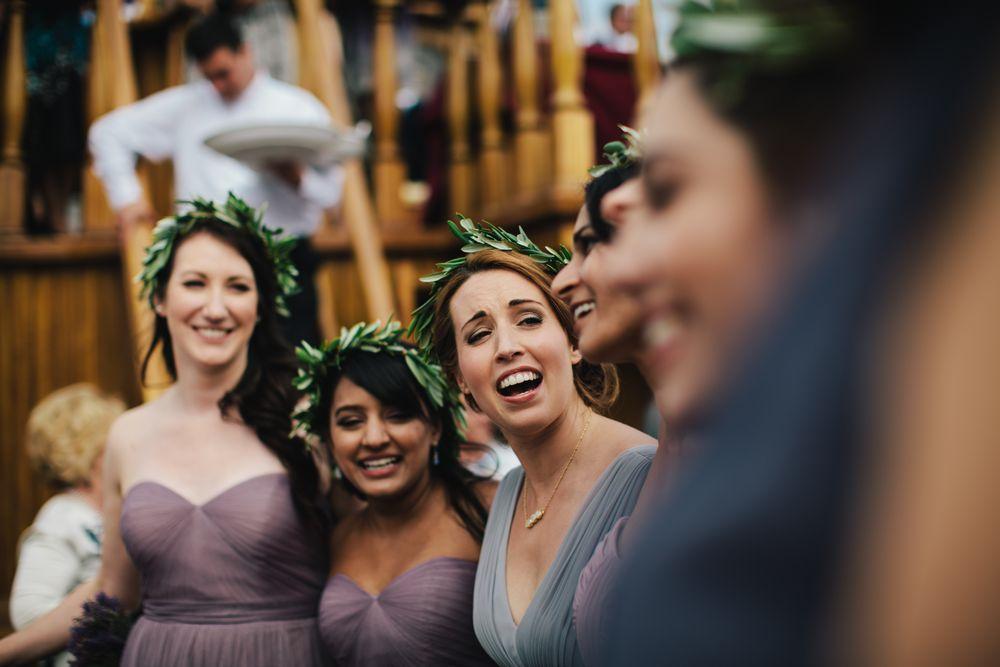 dubrovnik-wedding-photographer-dtstudio-destination-weddings-mike&mira-053