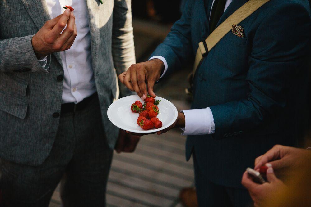 dubrovnik-wedding-photographer-dtstudio-destination-weddings-mike&mira-056