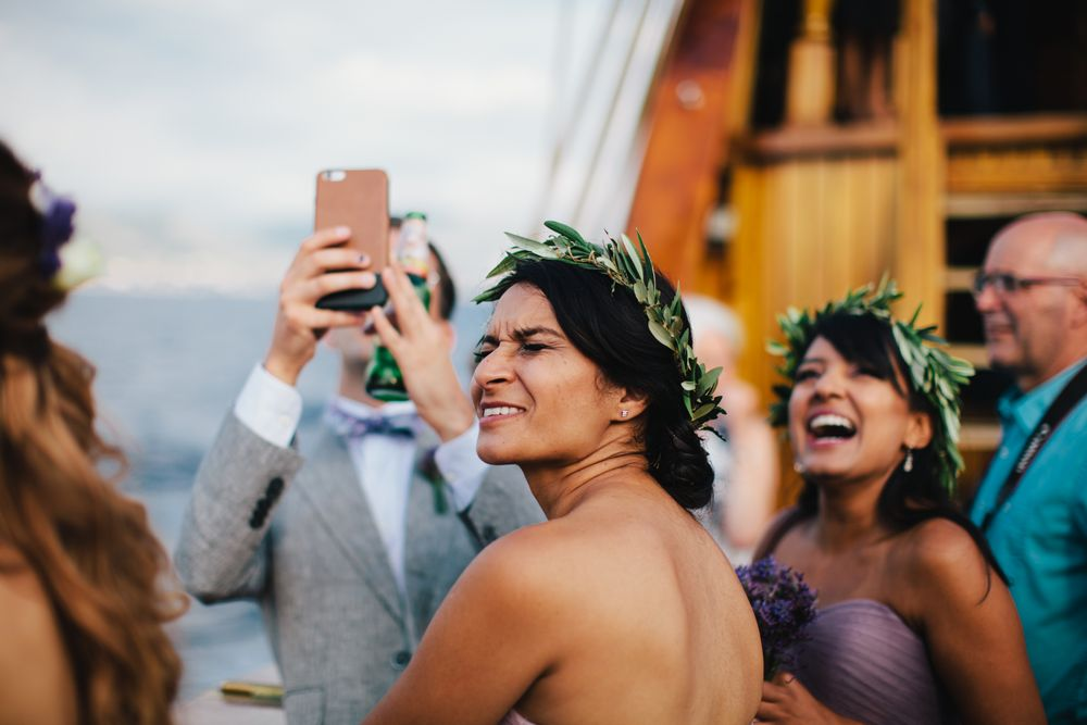 dubrovnik-wedding-photographer-dtstudio-destination-weddings-mike&mira-057
