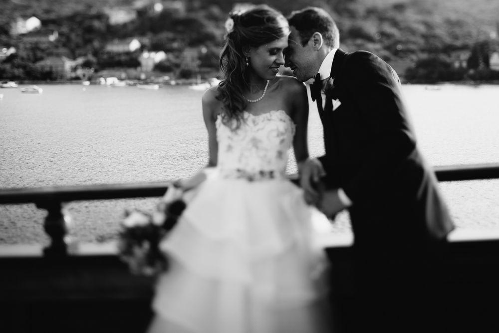 dubrovnik-wedding-photographer-dtstudio-destination-weddings-mike&mira-059