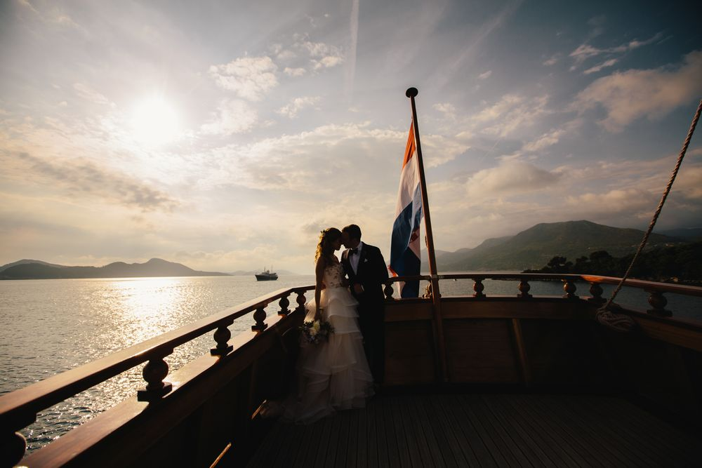 dubrovnik-wedding-photographer-dtstudio-destination-weddings-mike&mira-060