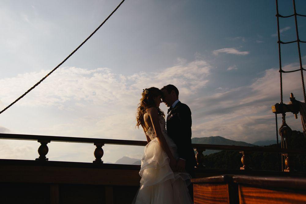 dubrovnik-wedding-photographer-dtstudio-destination-weddings-mike&mira-061