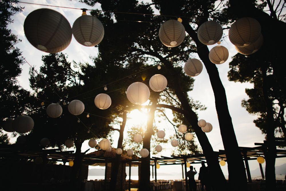 dubrovnik-wedding-photographer-dtstudio-destination-weddings-mike&mira-062