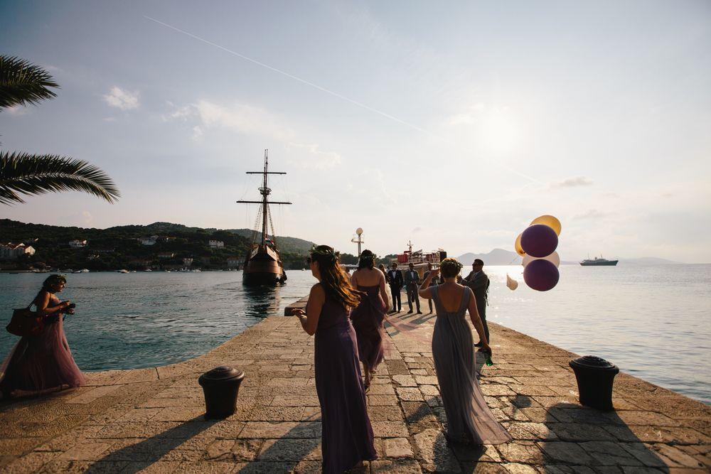 dubrovnik-wedding-photographer-dtstudio-destination-weddings-mike&mira-064