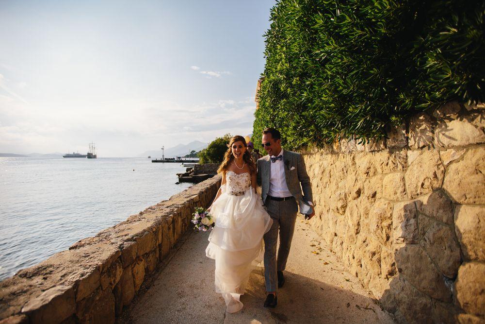 dubrovnik-wedding-photographer-dtstudio-destination-weddings-mike&mira-065
