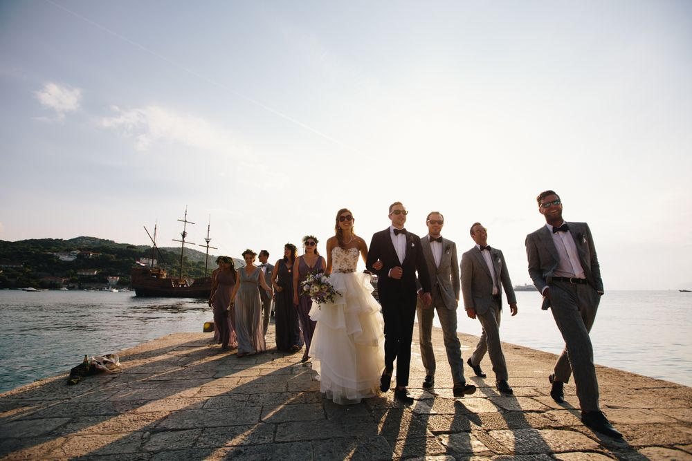 dubrovnik-wedding-photographer-dtstudio-destination-weddings-mike&mira-066