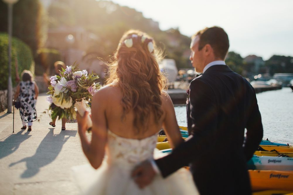 dubrovnik-wedding-photographer-dtstudio-destination-weddings-mike&mira-067
