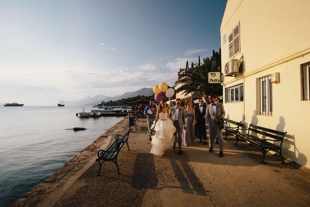 dubrovnik-wedding-photographer-dtstudio-destination-weddings-mike&mira-068
