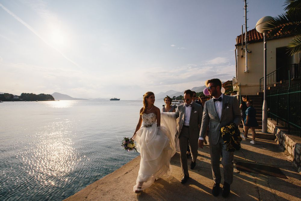 dubrovnik-wedding-photographer-dtstudio-destination-weddings-mike&mira-070