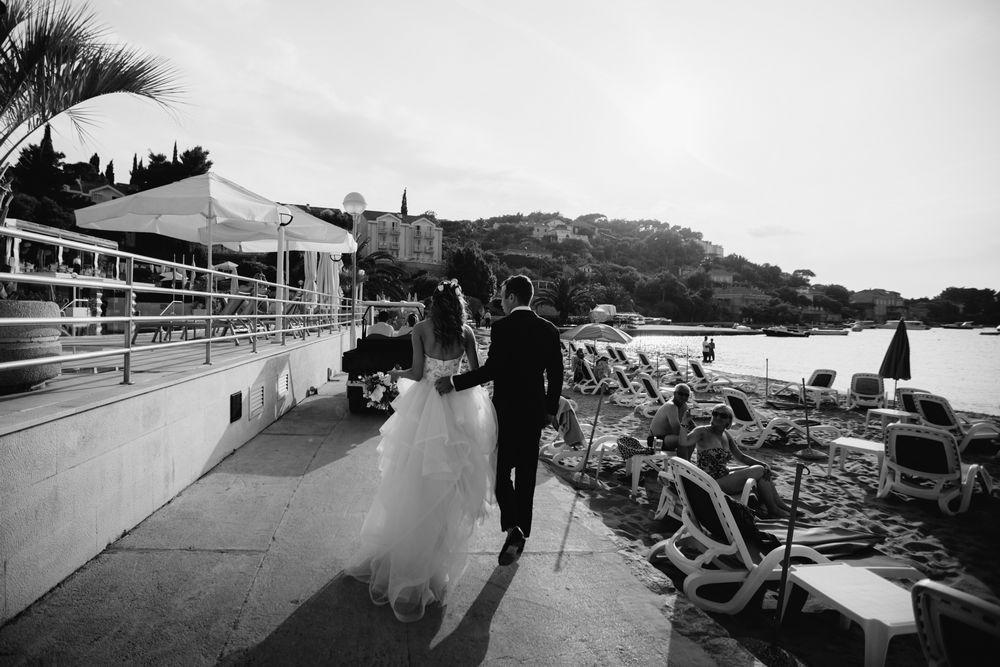 dubrovnik-wedding-photographer-dtstudio-destination-weddings-mike&mira-071