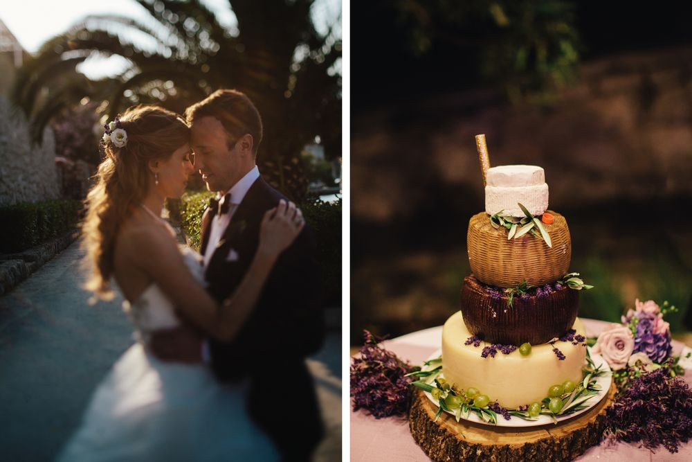 dubrovnik-wedding-photographer-dtstudio-destination-weddings-mike&mira-072