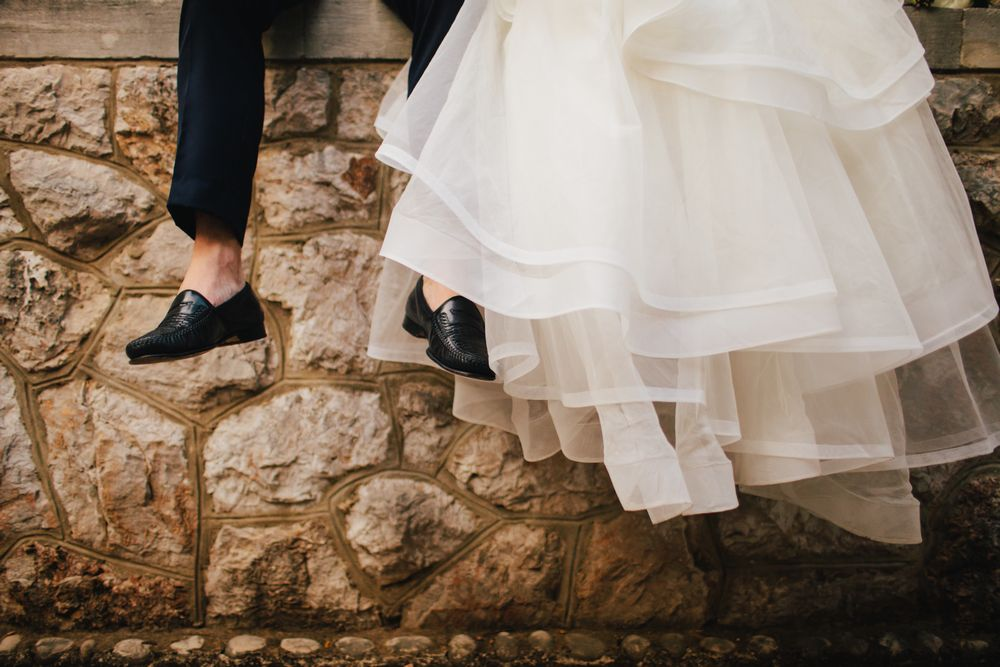 dubrovnik-wedding-photographer-dtstudio-destination-weddings-mike&mira-073