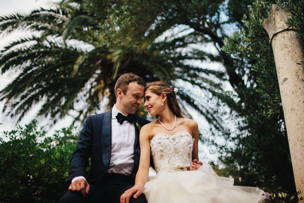 dubrovnik-wedding-photographer-dtstudio-destination-weddings-mike&mira-074