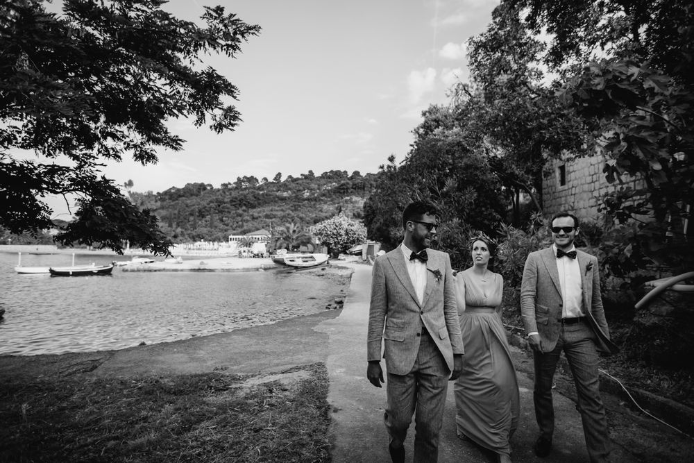 dubrovnik-wedding-photographer-dtstudio-destination-weddings-mike&mira-076