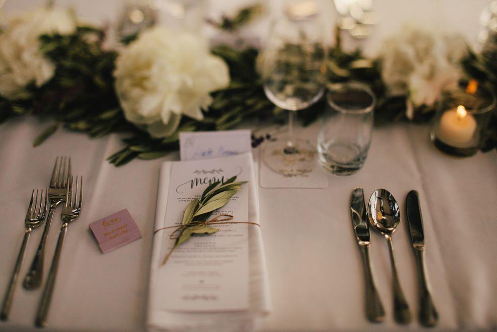 dubrovnik-wedding-photographer-dtstudio-destination-weddings-mike&mira-077
