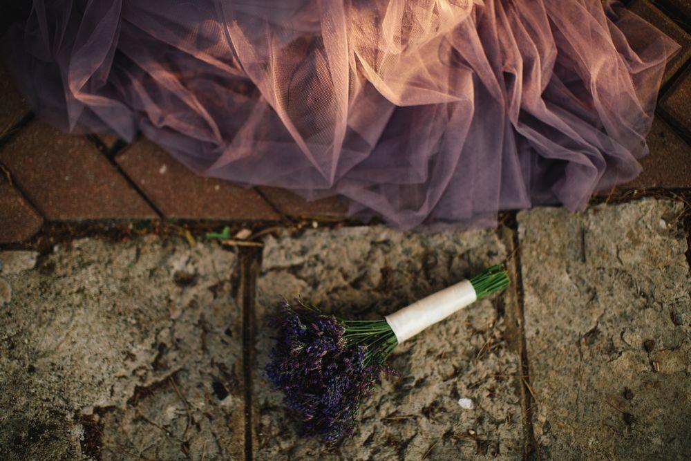 dubrovnik-wedding-photographer-dtstudio-destination-weddings-mike&mira-079