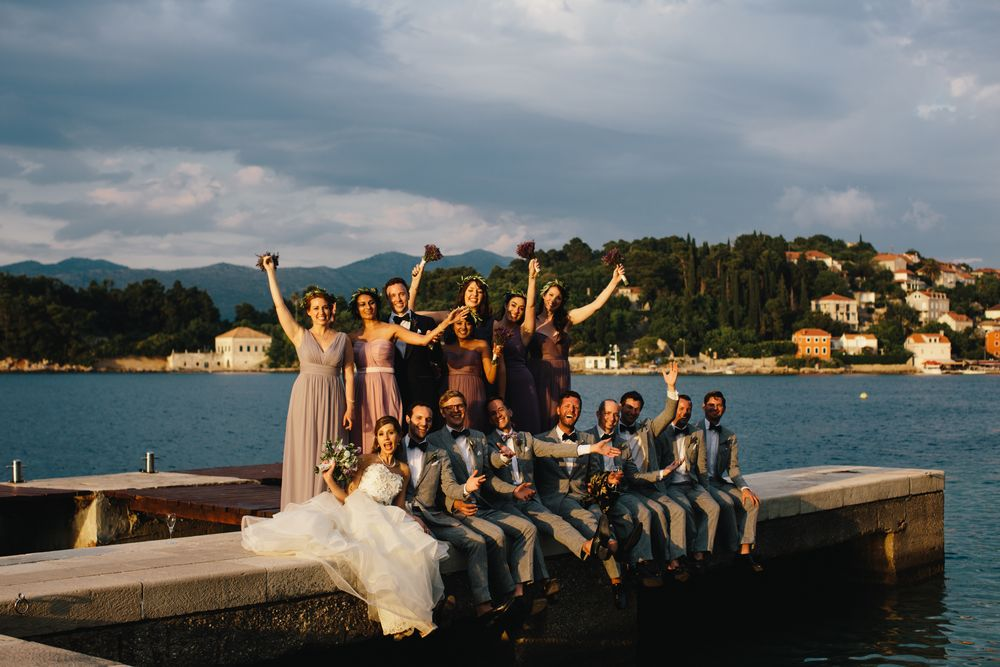 dubrovnik-wedding-photographer-dtstudio-destination-weddings-mike&mira-080