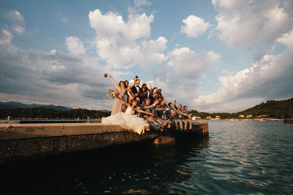 dubrovnik-wedding-photographer-dtstudio-destination-weddings-mike&mira-081