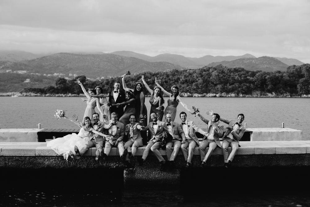 dubrovnik-wedding-photographer-dtstudio-destination-weddings-mike&mira-082