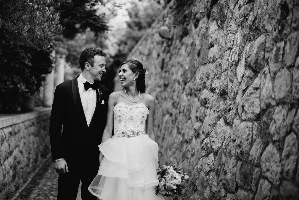 dubrovnik-wedding-photographer-dtstudio-destination-weddings-mike&mira-083