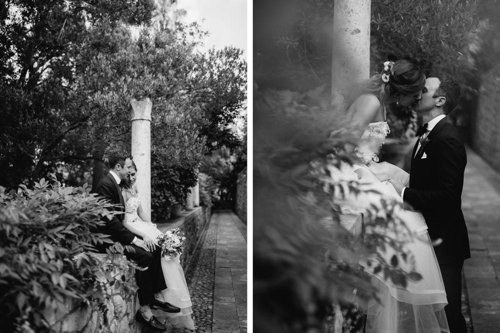 dubrovnik-wedding-photographer-dtstudio-destination-weddings-mike&mira-084