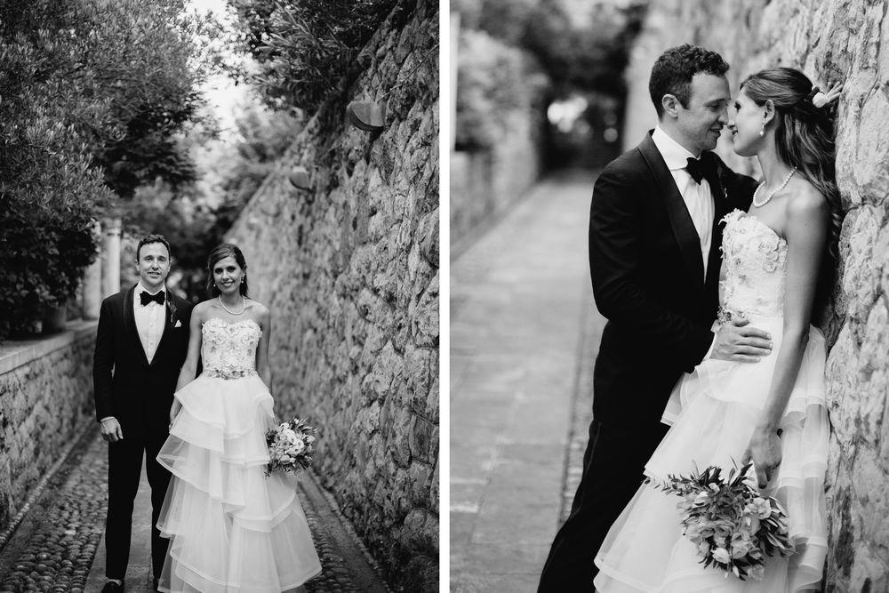 dubrovnik-wedding-photographer-dtstudio-destination-weddings-mike&mira-085
