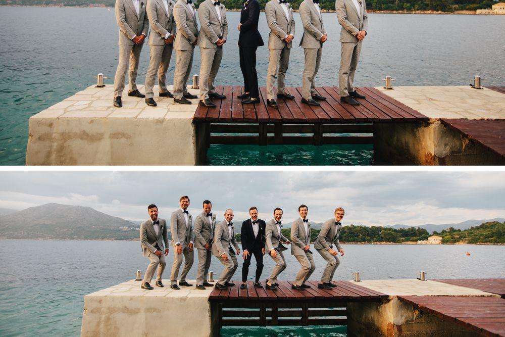 dubrovnik-wedding-photographer-dtstudio-destination-weddings-mike&mira-086