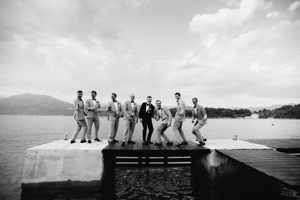 dubrovnik-wedding-photographer-dtstudio-destination-weddings-mike&mira-087