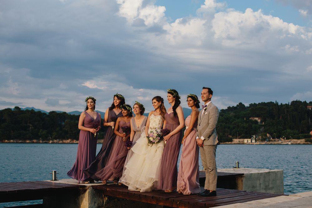 dubrovnik-wedding-photographer-dtstudio-destination-weddings-mike&mira-088