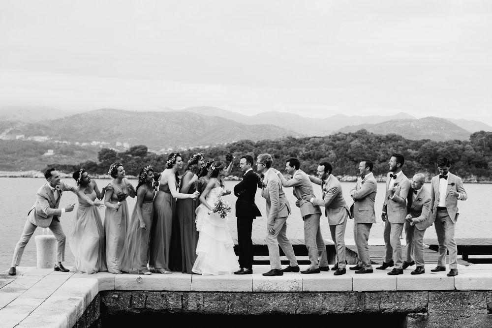 dubrovnik-wedding-photographer-dtstudio-destination-weddings-mike&mira-089