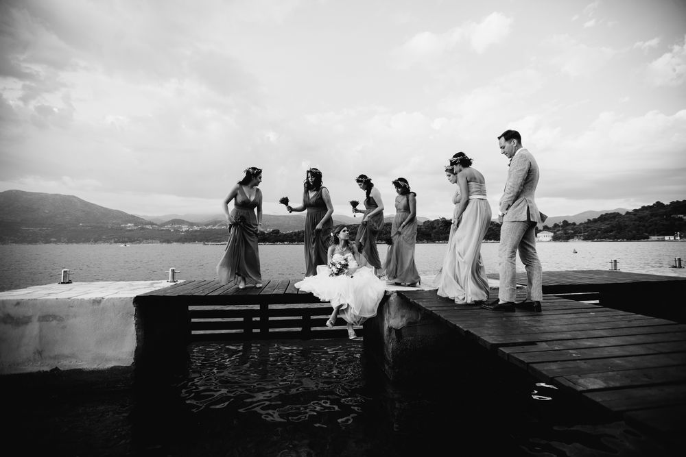 dubrovnik-wedding-photographer-dtstudio-destination-weddings-mike&mira-090
