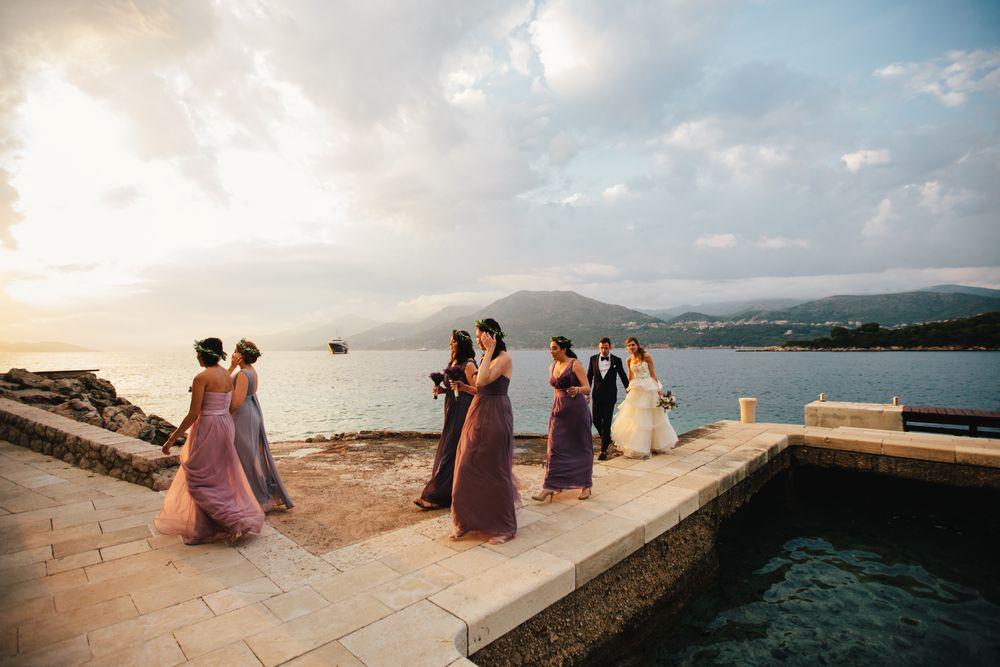 dubrovnik-wedding-photographer-dtstudio-destination-weddings-mike&mira-091