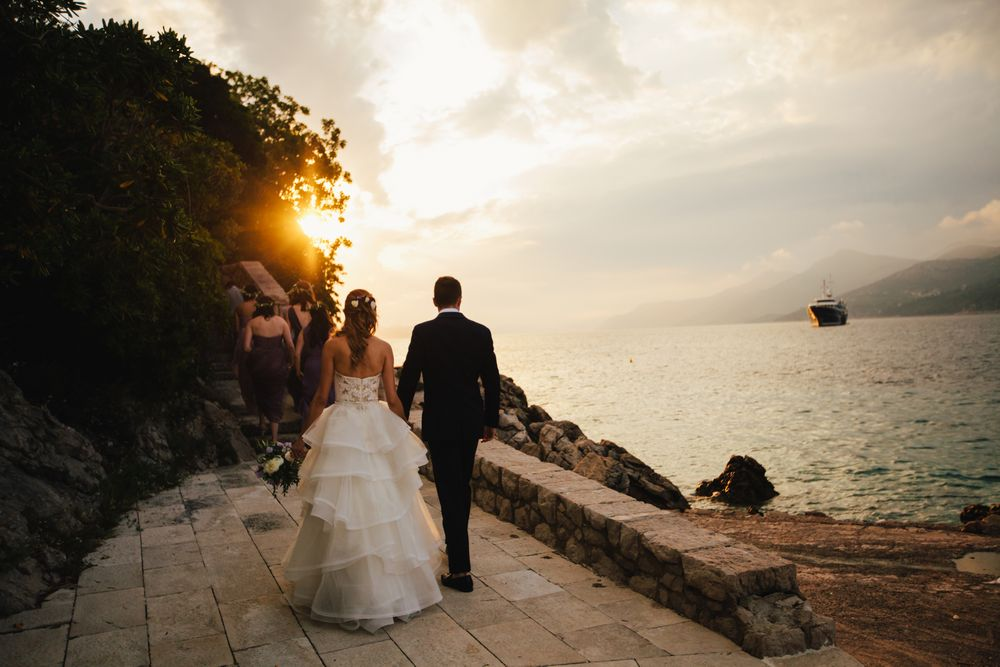 dubrovnik-wedding-photographer-dtstudio-destination-weddings-mike&mira-092