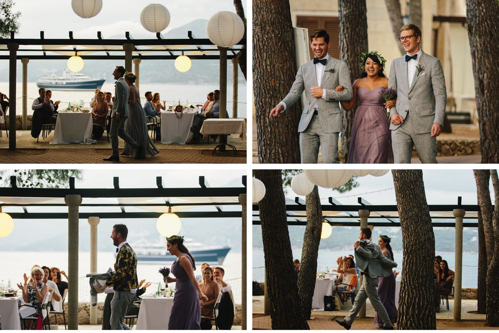 dubrovnik-wedding-photographer-dtstudio-destination-weddings-mike&mira-093