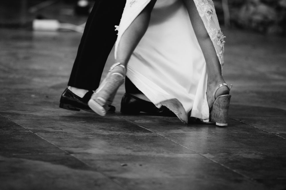 dubrovnik-wedding-photographer-dtstudio-destination-weddings-mike&mira-094