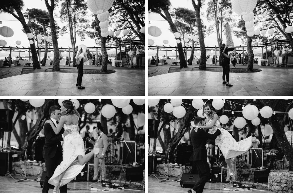 dubrovnik-wedding-photographer-dtstudio-destination-weddings-mike&mira-095