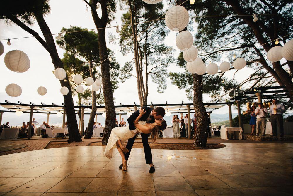 dubrovnik-wedding-photographer-dtstudio-destination-weddings-mike&mira-096