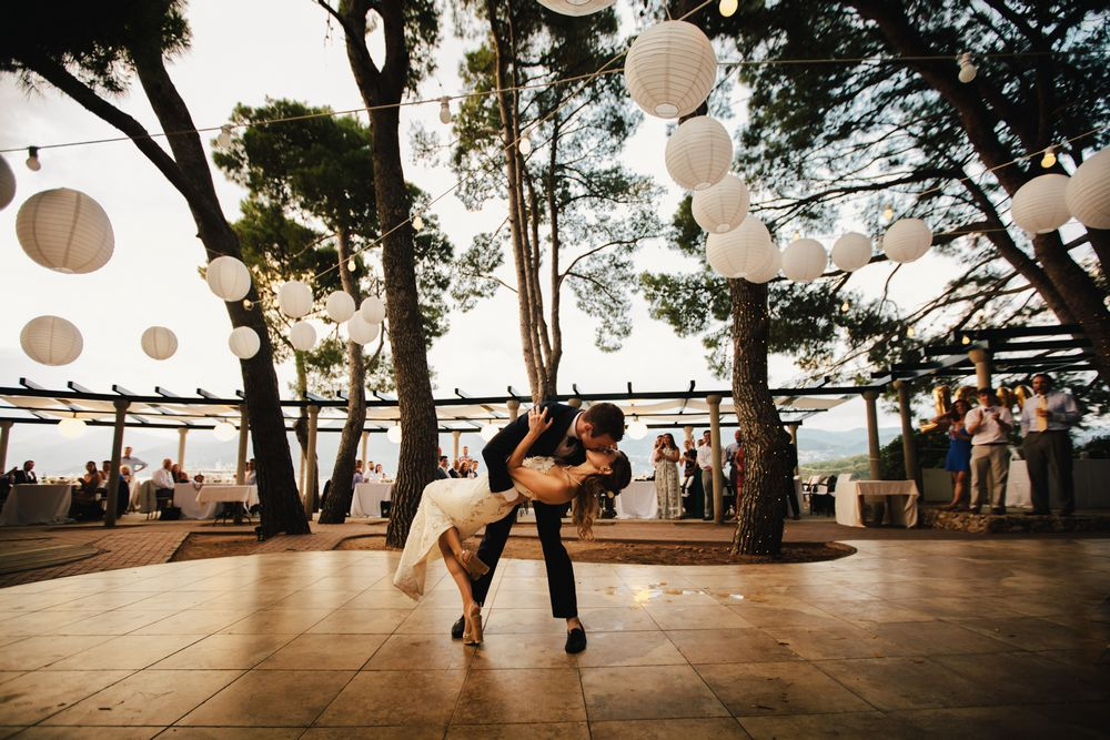 dubrovnik-wedding-photographer-dtstudio-destination-weddings-mike&mira-096