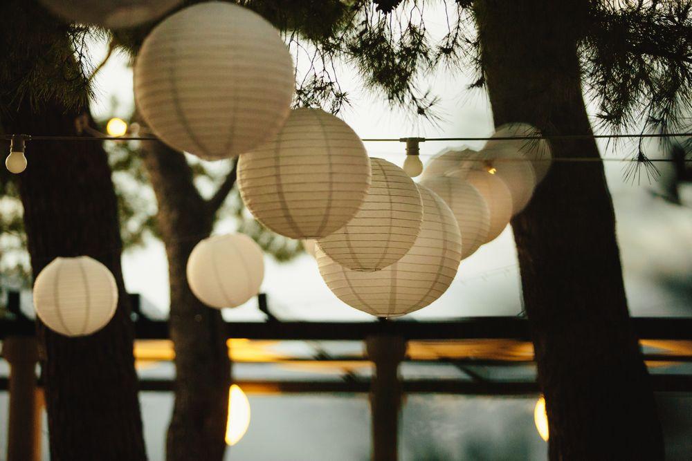 dubrovnik-wedding-photographer-dtstudio-destination-weddings-mike&mira-097