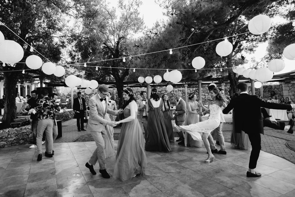 dubrovnik-wedding-photographer-dtstudio-destination-weddings-mike&mira-098