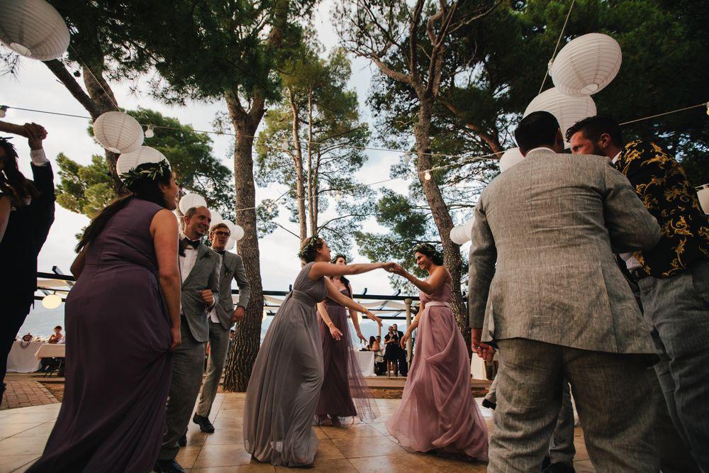 dubrovnik-wedding-photographer-dtstudio-destination-weddings-mike&mira-100