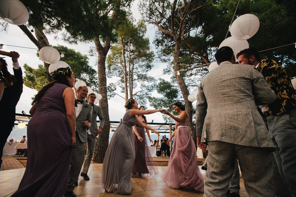 dubrovnik-wedding-photographer-dtstudio-destination-weddings-mike&mira-100