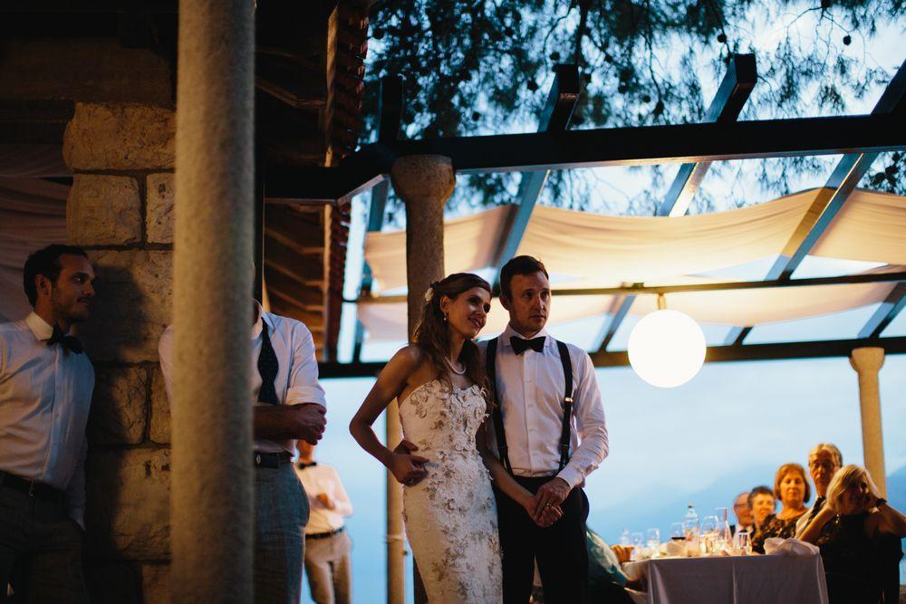 dubrovnik-wedding-photographer-dtstudio-destination-weddings-mike&mira-101