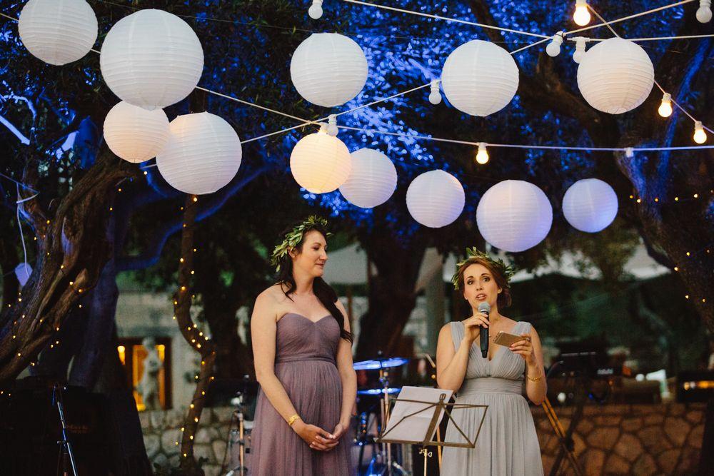 dubrovnik-wedding-photographer-dtstudio-destination-weddings-mike&mira-102