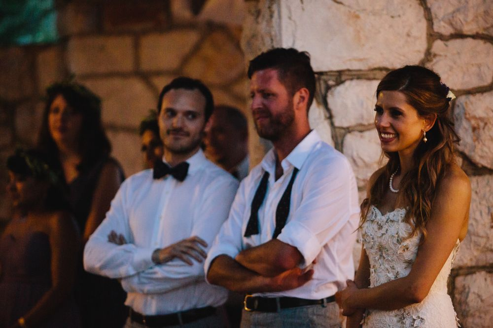 dubrovnik-wedding-photographer-dtstudio-destination-weddings-mike&mira-103