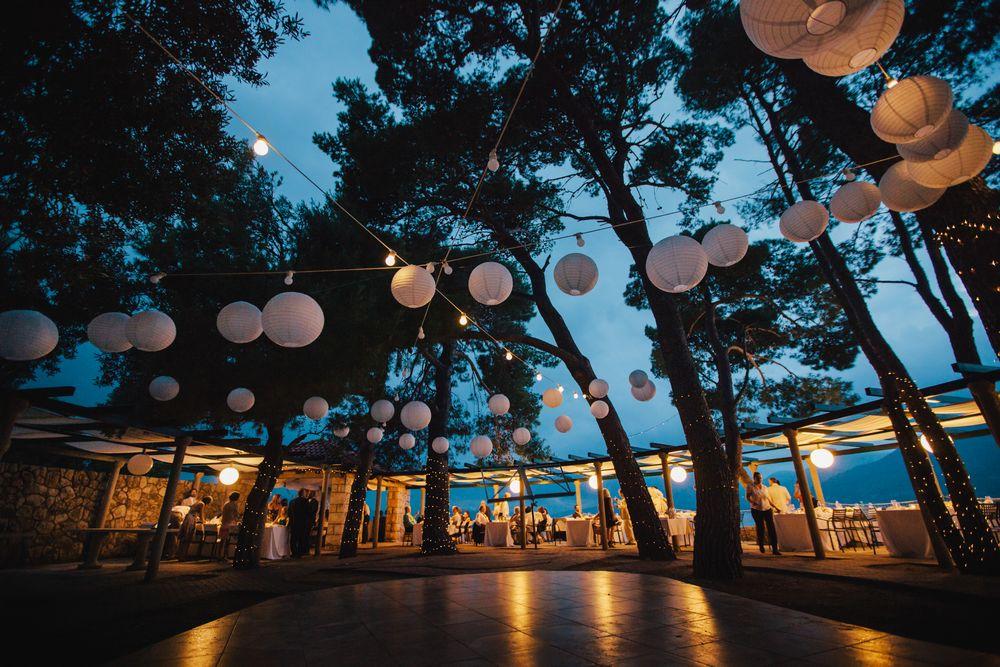 dubrovnik-wedding-photographer-dtstudio-destination-weddings-mike&mira-104