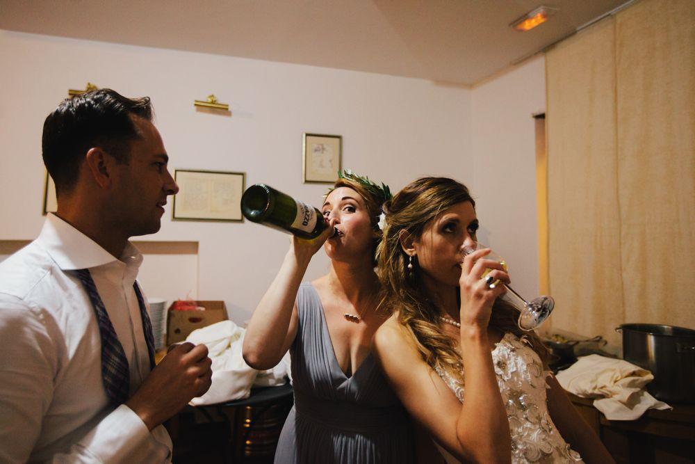 dubrovnik-wedding-photographer-dtstudio-destination-weddings-mike&mira-107